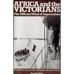 AfricaVictorians