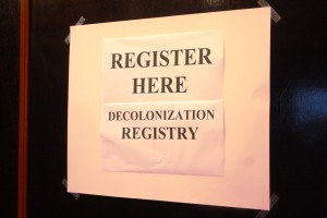 decolonizationregistry