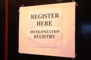 decolonizationregistry
