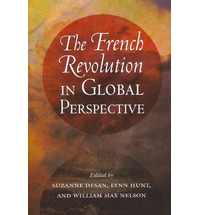Causes of the French Revolution Essay