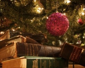 christmasbooks
