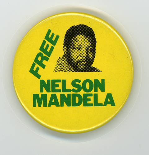 a global politics questionnaire on nelson mandela The world celebrates the life and legacy of nelson mandela on the 100th  while  the political spirit of mandela has been claimed by a host of modern  click here  to visit our frequently asked questions about html5 video.