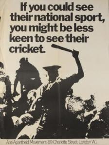 national sport apartheid