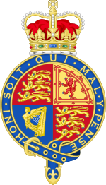 Royal_Arms_of_the_United_Kingdom_(Privy_Council)
