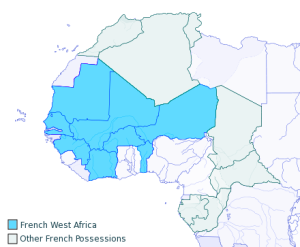 French_West_Africa_1913_map