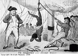 The_Abolition_of_the_Slave_Trade-400x289