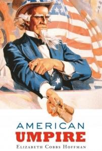 american-umpire-hoffman201303061509