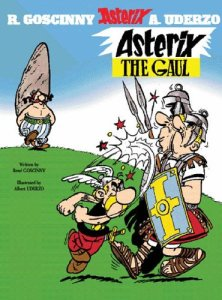 Asterixcover-asterix_the_gaul