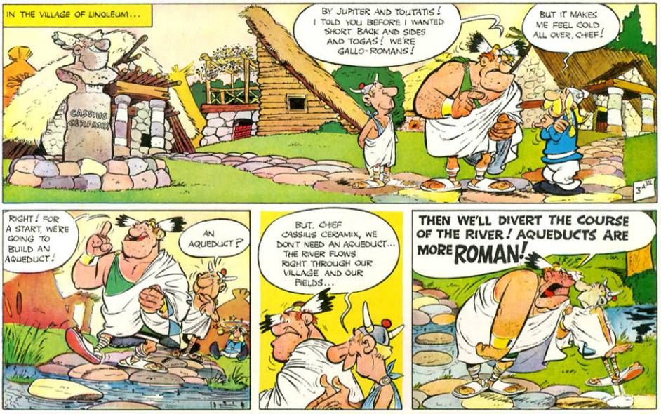 asterixthe-big-fight.jpg