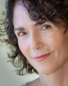 Elizabeth Cobbs Hoffman-1