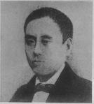 Source:Kokushi Shozo Taisei Call no.:281.038-Ko53 Monochrome, 5.8×6.5 cm