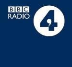 BBC-Radio-4-logo