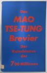 MaoBrevier