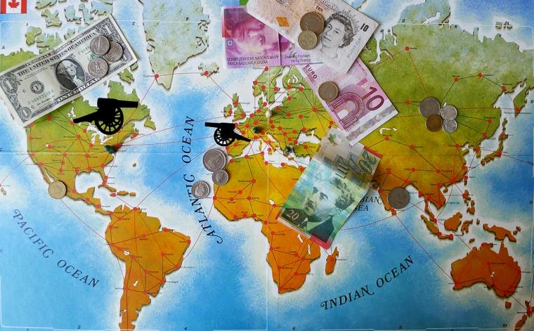 JVG6-Currency-war_web