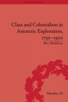 class and colonialism