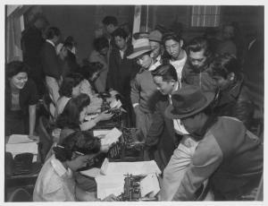 japanese internment 2