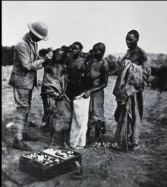 racism in the tuskegee experiment essay Essay on the tuskegee syphilis study essays the tuskegee syphilis study has  become the most transcendental, harm-maker example of racism in the.
