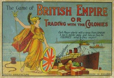 british_empire_board_game_box
