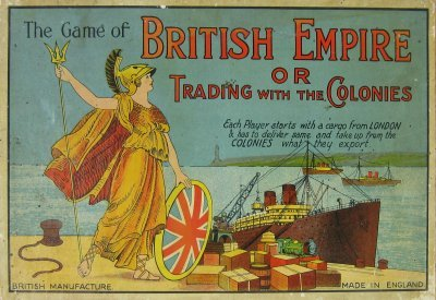 british_empire_board_game_box