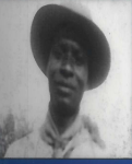 John Mandambwe