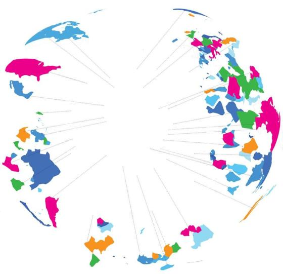 deglobalization-web