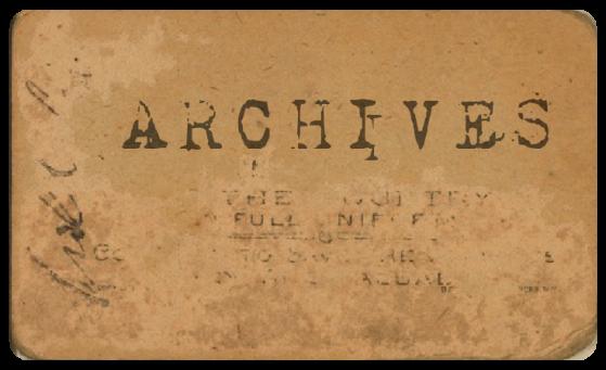 Archive_title-01