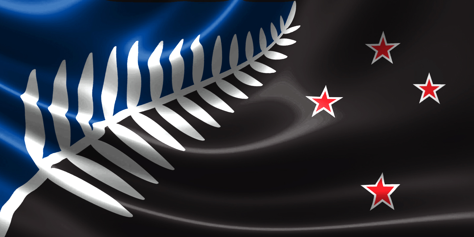 NZ_flag1