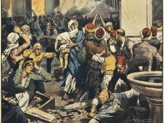 armenian-genocide-AB