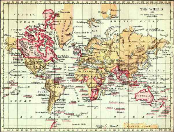 British_Empire_1897