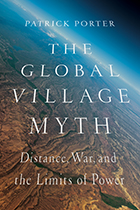 Global Village Myth