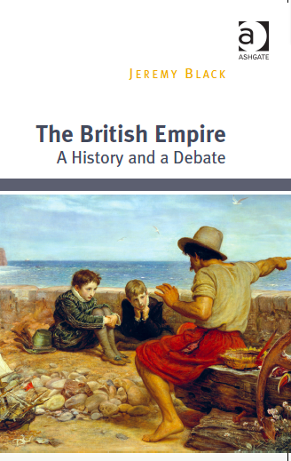 a history of the british empire in global colonialism Why we ruled the world the british empire covered 25 niall ferguson argues that the empire was a of its history, the british empire acted as an agency.