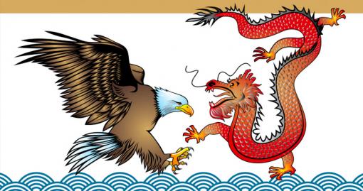Eagle-vs.-Dragon-510x269