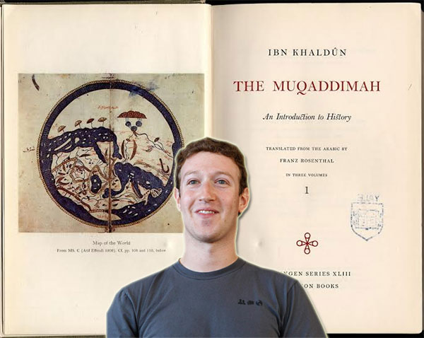 zuckerberg khaldun