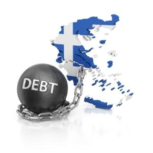 Greece-Debt_medium
