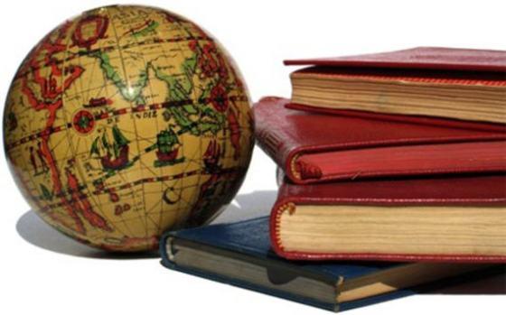 globe-books