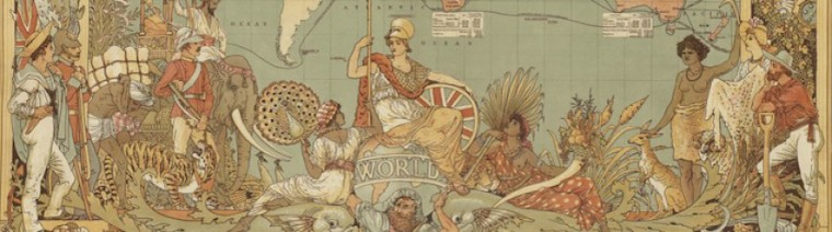 cropped-imperial_federation_map_of_the_world_showing_the_extent_of_the_british_empire_in_18862.jpg