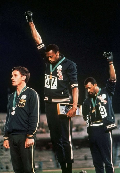 griot-magazine-peter-norman-white-man-in-that-photo-black-power-salute-1024x1473
