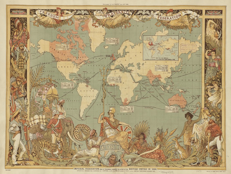 Imperial_Federation,_map_of_the_world_showing_the_extent_of_the_British_Empire_in_1886