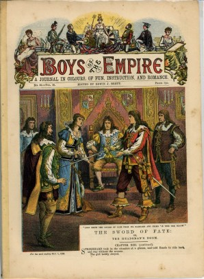 Boys_of_the_Empire