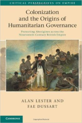 lester book cover