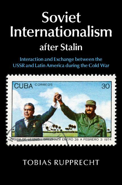 SovietInternationalism