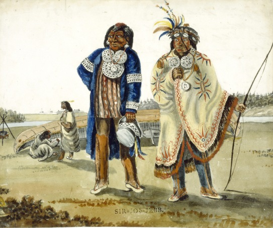 Two Indian Chiefs 1812 4 mb jpg[1] (1)
