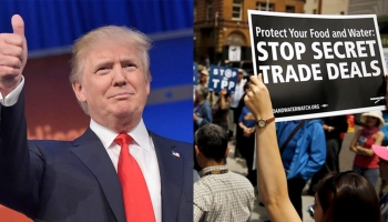 Meaning of protective tariffs? Civil War?