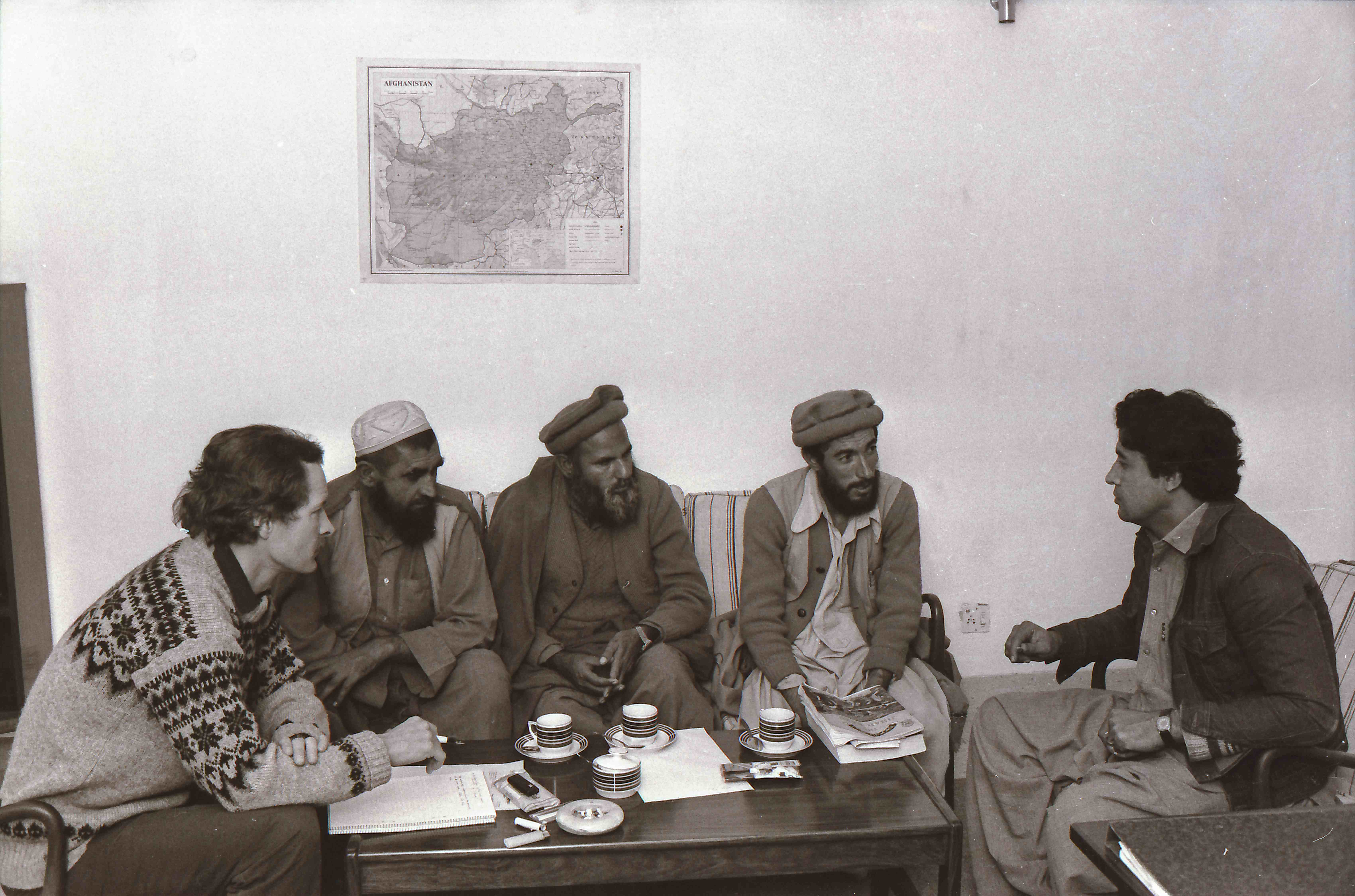 the history of afghanistan history essay Sample of a brief history of afghanistan essay (you can also order custom written a brief history of afghanistan essay.