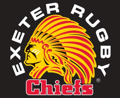 "f977ff8d Playing Indian"": Exeter Rugby in a Postcolonial Age – Imperial ..."