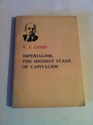 lenin-imperialism