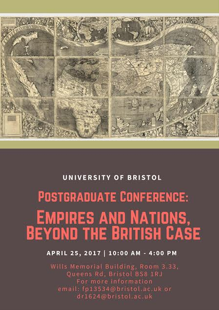 empires-and-nations-beyond-the-british-case-copy