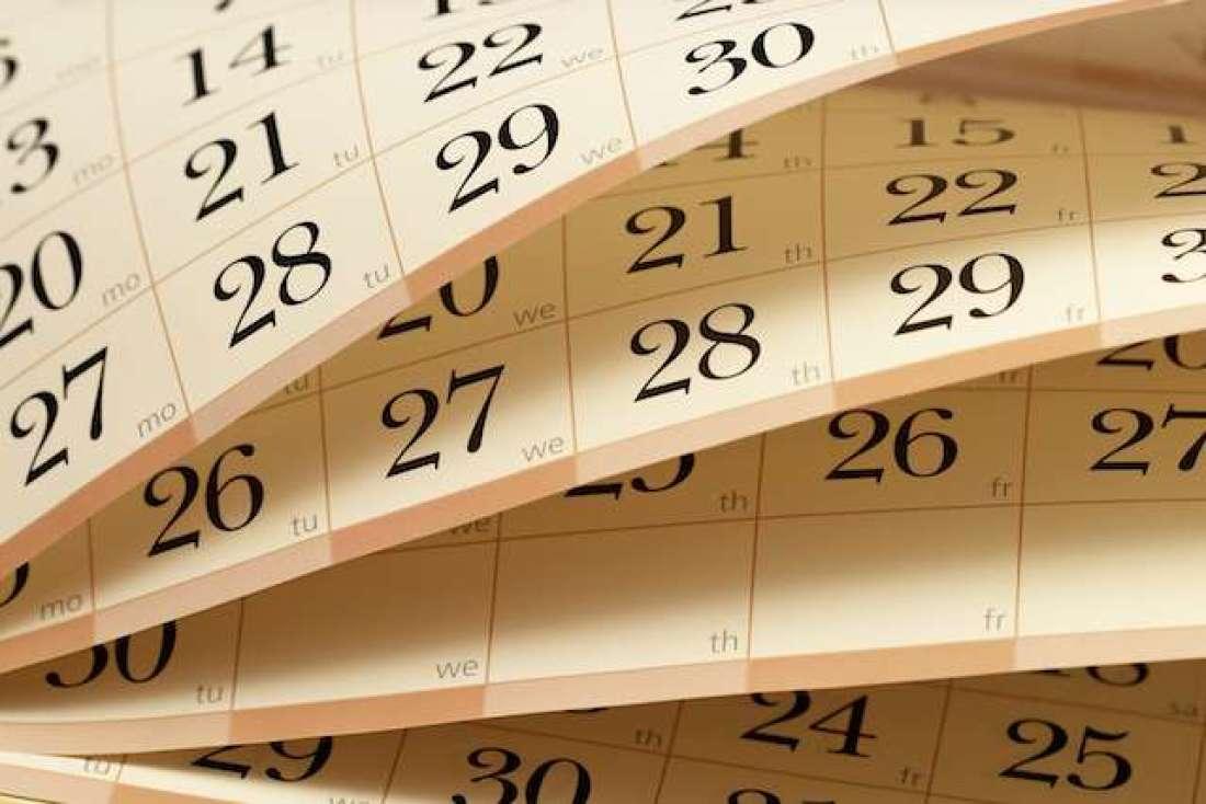 calendar_header_0