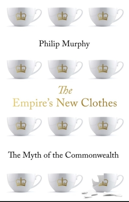 Murphy-Empires-New-Clothes-web