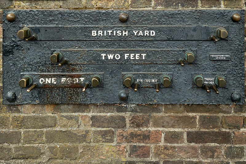 800px-Imperial_Standards_of_Length,_Greenwich